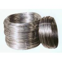 Wholesale 2mm Stainless Steel Wire No Mesh Striping Dust Removal For Road Cleaner from china suppliers