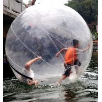 Wholesale Selling well water ball TPU price from china suppliers