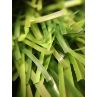 Wholesale Light Green 18000/9F 50mm Artificial Diamond Football Grass from china suppliers
