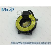 Wholesale Air Bag Automotive Clock Spring 8619A016 for Mitsubishi Outlander Ex Pajero V93 V97 from china suppliers