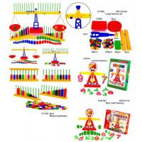 Wholesale Toy, Educatinal Toy, Teaching Aid, Smart Toy, mAh Toy, Large Balance Kit&Numeral Balance&Bear Math Balance (S-7206&S-6016&S-6016C) from china suppliers