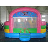 Wholesale Inflatable Bouncer Maze (CYFC-02) from china suppliers