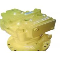 Wholesale Kobelco SK200-3 SK200-8 Excavator Hydraulic Swing Rotary Motor SM220-09 from china suppliers