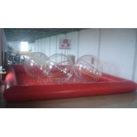 Wholesale Inflatable Pool (IP07) from china suppliers
