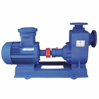 Quality water treatment  flushing machine drinks filling machines packaging equipment for sale