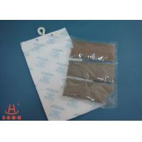 Wholesale Safe Moisture Proof Mineral Clay Desiccant Packs Totally Eliminate Leakage from china suppliers