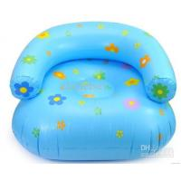 Wholesale inflatable sofa chair inflatable sofa chair from china suppliers