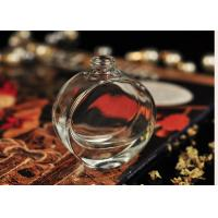 Wholesale Clear Glass Perfume Bottles from china suppliers