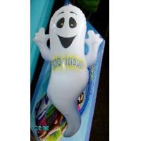 Wholesale Inflatable Cartoon Toy from china suppliers