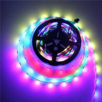 Wholesale 3528SMD LED Strip Light Christmas Decoration Lighting DC12V 60LEDs/M With Kinds Of Colors from china suppliers