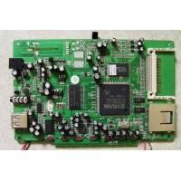 China Circuit Board Prototyping PCB Reverse Engineering Services / PCB Fabrication on sale