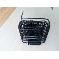 Wholesale Superior Corrosion Resistance Wire Tube Condenser For OEM Bracket Customizable from china suppliers