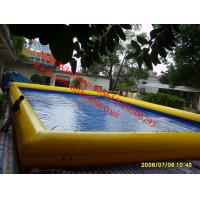 Wholesale ready swimming pool dining pool table endless pool pool equipment swimming pool for sale from china suppliers