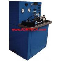 Wholesale Test bench for PT pump 62315192316 from china suppliers