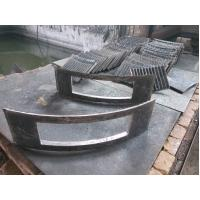 Buy cheap Mine Mill Ni-hard Liners Of Wear Liners Conforming 2027Ni-Cr4-600D from wholesalers