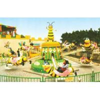 Wholesale Merry-Go-Round, Carrousel for Amusement Park (TY-11805) from china suppliers