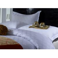 Wholesale Plain Sateen Luxury Hotel Collection Comforter Bedding Sets Beautiful Duver Cover Sets from china suppliers