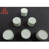 Wholesale Small Fiber Desiccant , Safe Moisture Absorber Withstand Irradiation For Sterilization from china suppliers