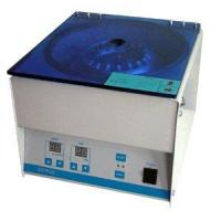 Wholesale CENTRIFUGE Bench Top Centrifuge 900B Bench Top Centrifuge 900B158-184 from china suppliers