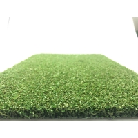 Wholesale SGS 320s/M 3/16'' Curly PE Hockey Artificial Turf from china suppliers