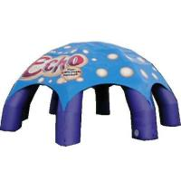 Wholesale Inflatable Tent from china suppliers