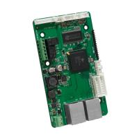 Wholesale Industrial VoIP / SIP Telephone Circuit Board, IP PCB for Industry from china suppliers