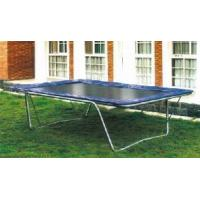 Wholesale Trampolines (2011-212A) from china suppliers