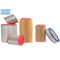 Wholesale Direct Replacement Air Compressor Oil Filter Fully Achieved Filtering Accuracy Zero Error from china suppliers