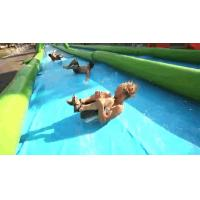 Wholesale 150ft inflatable water slide for sale from china suppliers