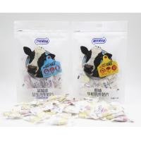 Wholesale Original flavor in Individual Package Colostrum Milk Tablet /New Zealand milk powder from china suppliers