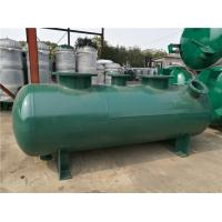 Wholesale Industrial Heat Exchanger Equipment , Air Conditioning Heat Transfer Equipment from china suppliers