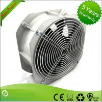 Wholesale Similar Ebm Papst Industrial Wall DC Axial Fan 0-10V/PWM Control 24v Telecom from china suppliers