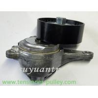 Wholesale Auto Engine Tensioner Pulley Tensioner Assy 04854089AB 17540-54L00 0790-G from china suppliers