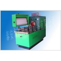 Wholesale GPS600 Diesel fuel injection pump test bench from china suppliers