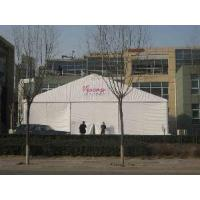 China Architecture Membrane on sale