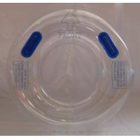 """Wholesale Transparent Snow Tube 42"""" from china suppliers"""