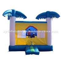 Wholesale Palm Tree Bounce (BOU-18) from china suppliers