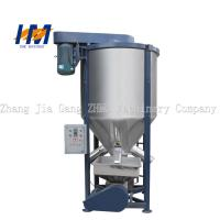 Wholesale Large Capacity Plastic Vertical Mixer 360 r/min With Drying Function from china suppliers