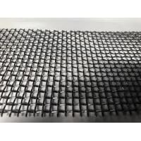 "Wholesale 0.1-8"" Hole Size Crimped Wire Mesh 304 304L Stainless Steel For Mine Sieve from china suppliers"
