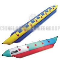 Wholesale Inflatable Boat from china suppliers