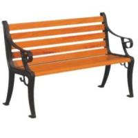 Wholesale Park Leisure Chair from china suppliers