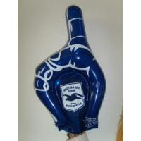 Wholesale Inflatable Hand I) from china suppliers