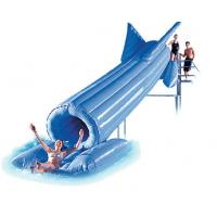 Wholesale PVC Inflatable Water Slide from china suppliers