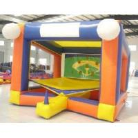 Buy cheap Inflatable Sports Games (AQ1604-2) from wholesalers