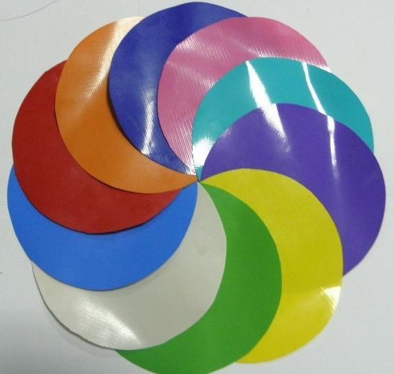 Luxury Inflatable Slide/Beautiful New Design Inflatable Slide