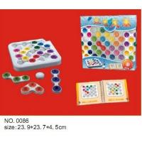 Wholesale Smart Toy Set, Inteligent Toy Puzzle Games, Red Storm (NO. 0086) from china suppliers