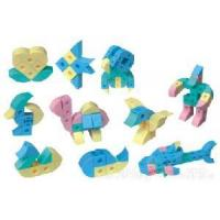 Wholesale Children Educational Desk Toy (ZY-8916) from china suppliers