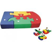 Wholesale Children's education toys,kids soft play, Indoor playground equipment from china suppliers