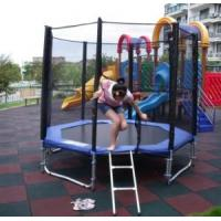 Wholesale Square Trampolines Square Trampolines from china suppliers