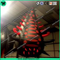 Wholesale Sea Event Inflatable,Sea Inflatable Monster,Sea Inflatable Fish from china suppliers